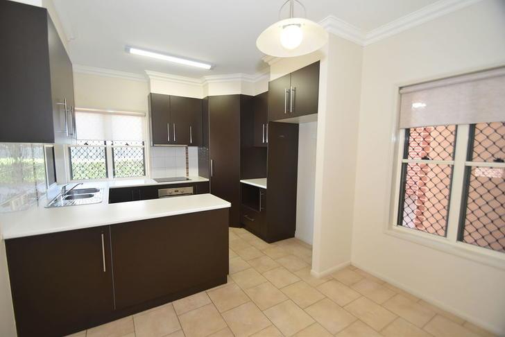 2/353 Greenwattle Street, Wilsonton 4350, QLD Unit Photo