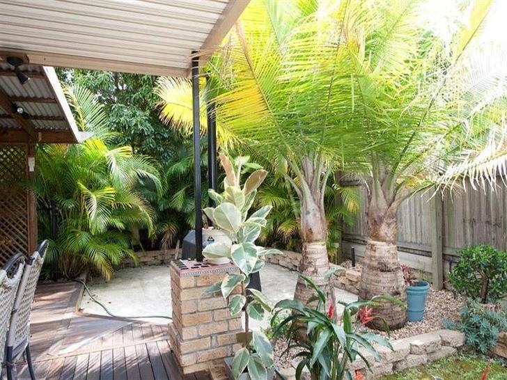 22 Dellwood Circuit, Molendinar 4214, QLD House Photo