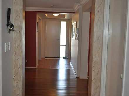 60a5bc949b1719f3eef90df9 mydimport 1602410384 hires.10634 hallway 1602653599 thumbnail