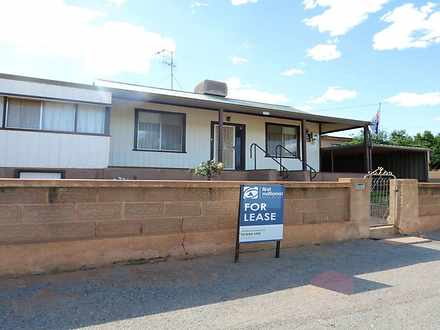 338 Wilson Street, Broken Hill 2880, NSW House Photo