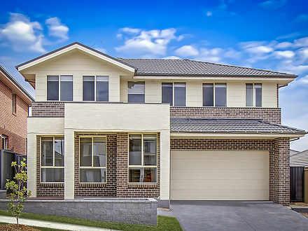 4 Eva Street, Riverstone 2765, NSW House Photo