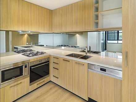 301/24B George Street, Leichhardt 2040, NSW Apartment Photo