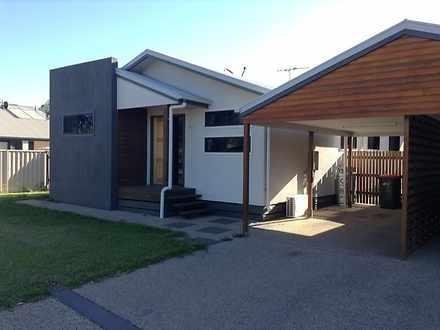 2B Paperbark Place, Emerald 4720, QLD House Photo