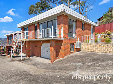 2/11 Kirby Court, West Hobart 7000, TAS Unit Photo