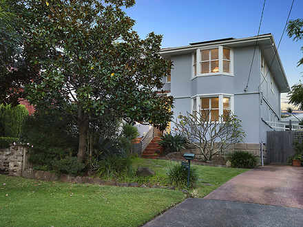 28B Marlborough Avenue, Freshwater 2096, NSW Duplex_semi Photo