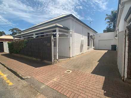 2/4 Ballantyne Street, Thebarton 5031, SA House Photo