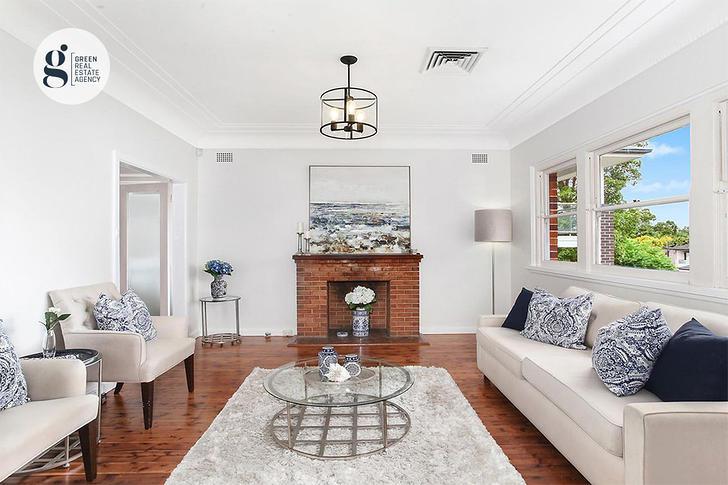 41 Bennett Street, West Ryde 2114, NSW House Photo