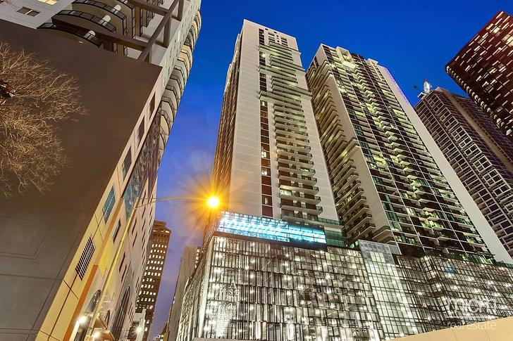 3504/601 Little Lonsdale Street, Melbourne 3000, VIC Apartment Photo