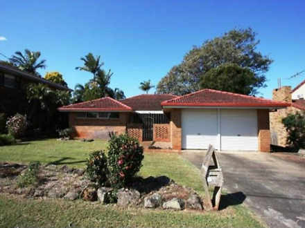 89 Point O'halloran Road, Victoria Point 4165, QLD House Photo