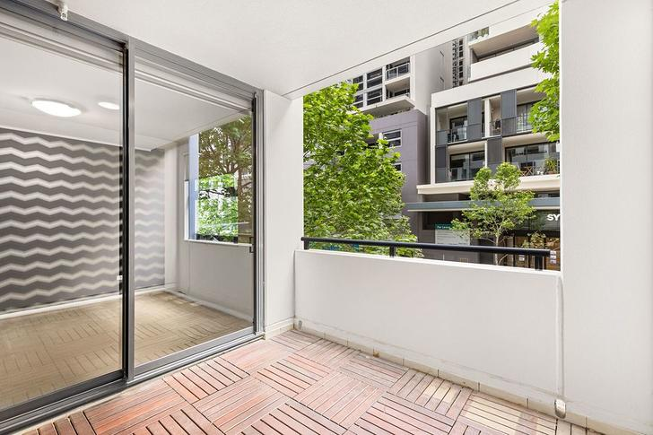 209/40-48 Atchison Street, St Leonards 2065, NSW Apartment Photo