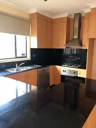 30 Wandoo Avenue, Clarinda 3169, VIC House Photo