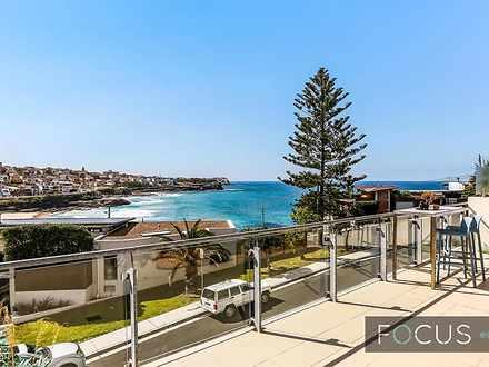 5/2-14 Pacific Street, Bronte 2024, NSW Apartment Photo