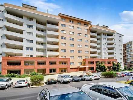 15/15-23 Orara Street, Waitara 2077, NSW Apartment Photo