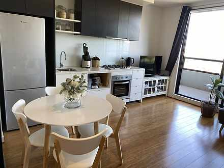 412/55 Collins Street, Essendon 3040, VIC Apartment Photo