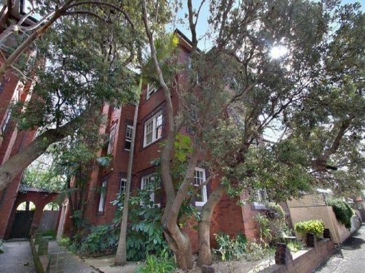 2/37 Whistler Street, Manly 2095, NSW Unit Photo
