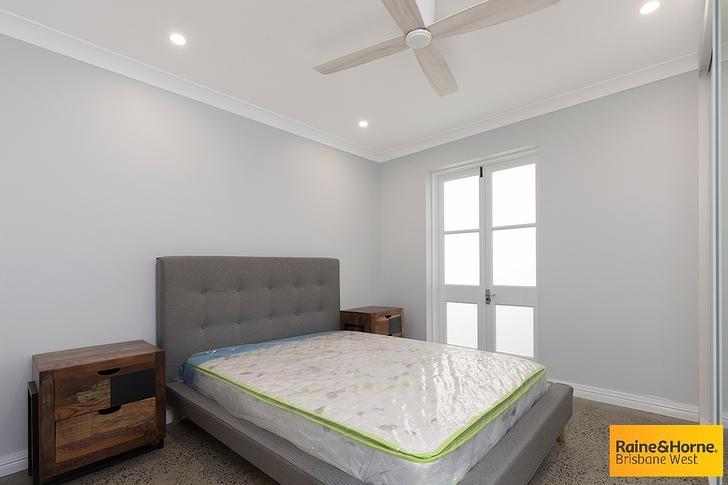 1/36 Curlew Street, Toowong 4066, QLD Unit Photo