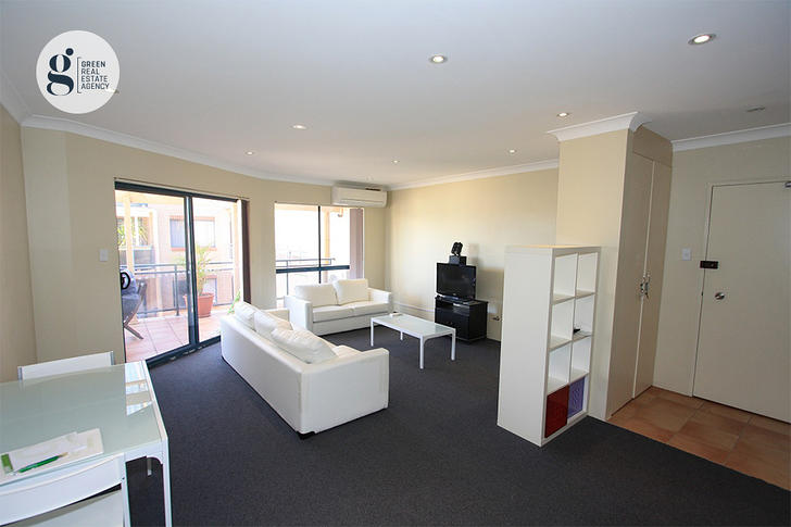 25/947-949 Victoria Road, West Ryde 2114, NSW Apartment Photo