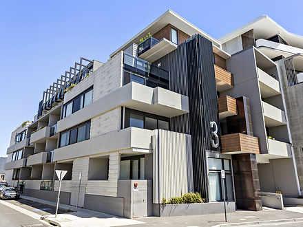 403/3 Morton Avenue, Carnegie 3163, VIC Apartment Photo