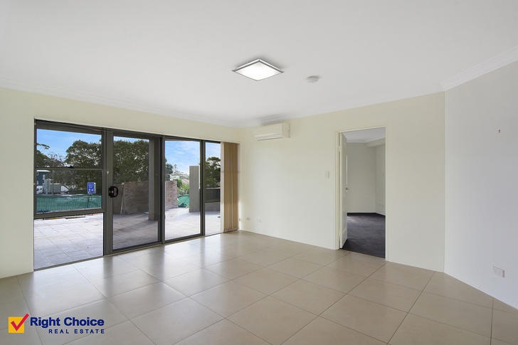 17/20-26 Addison Street, Shellharbour 2529, NSW Apartment Photo