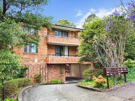 7/7-9 Neringah Avenue, Wahroonga 2076, NSW Apartment Photo