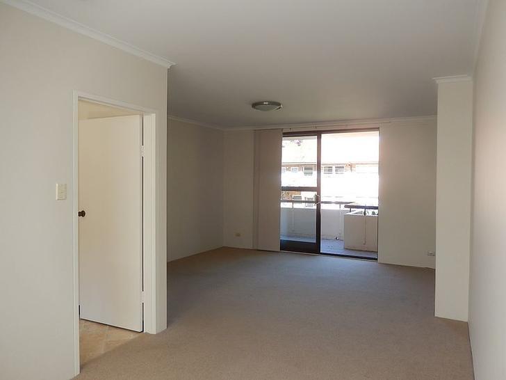 7/7-9 Neringah Avenue, Wahroonga 2076, NSW Apartment Photo
