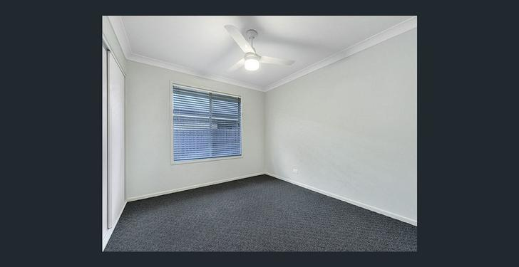 38 Collings Street, Geebung 4034, QLD House Photo