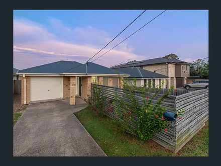 38 Collings Street, Geebung 4034, QLD House Photo