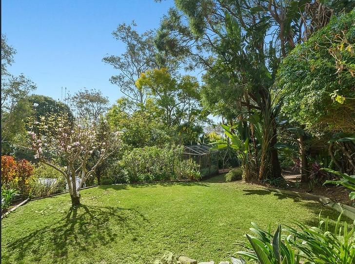 16 Wandeen Road, Clareville 2107, NSW House Photo