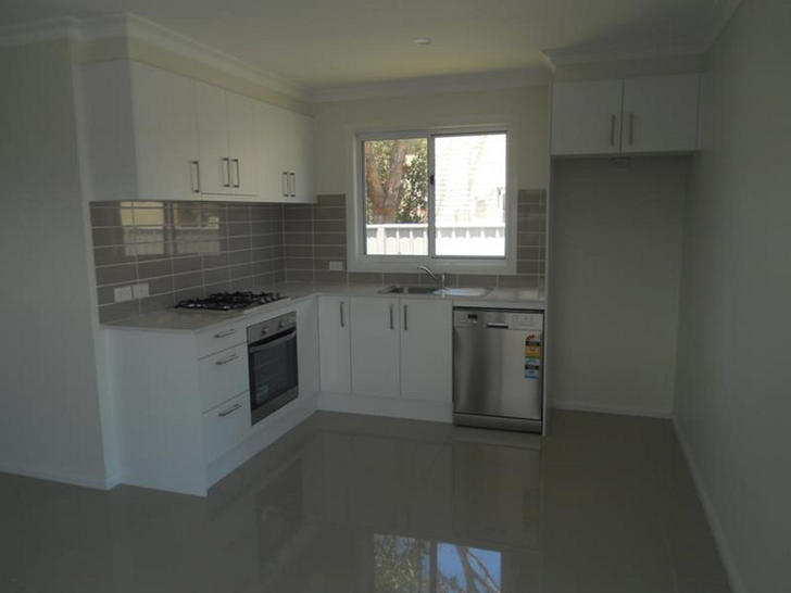 2A/40 Lewis Street, Old Bar 2430, NSW Unit Photo