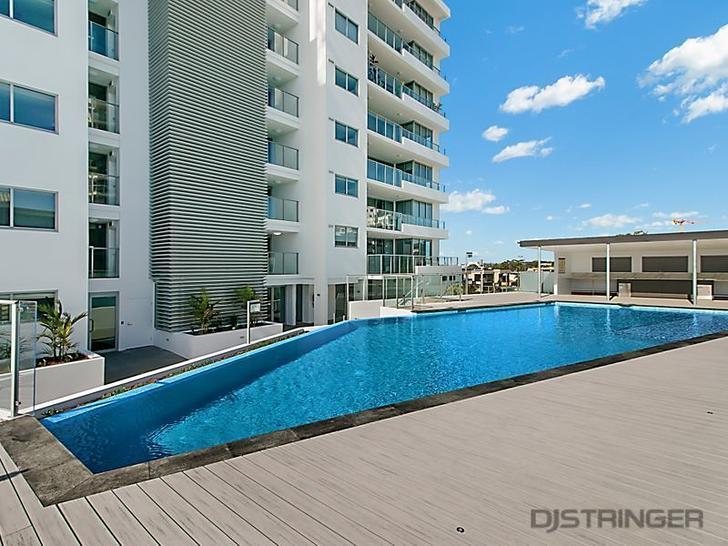 LEVEL 8/2082/1 Bay Street, Tweed Heads 2485, NSW Apartment Photo