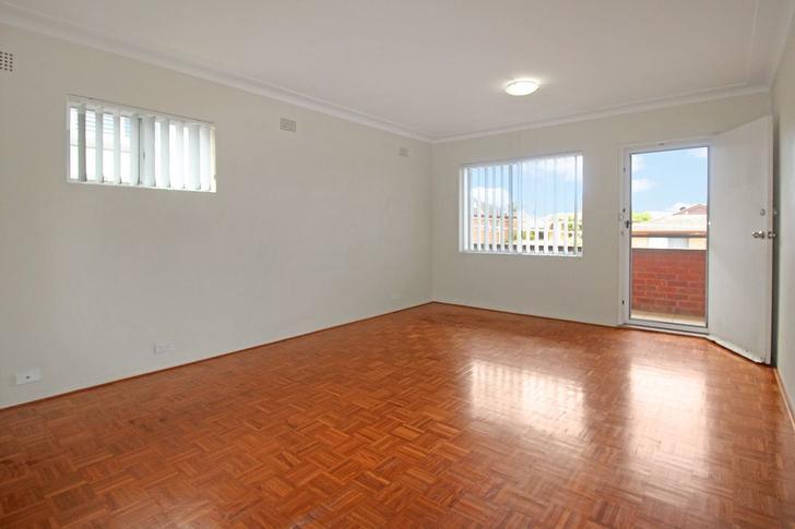 4/2B Market Street, Drummoyne 2047, NSW Unit Photo