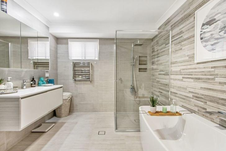 39 Leumeah Road, Woodford 2778, NSW House Photo