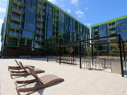 T211/8 Tassels Place, Innaloo 6018, WA Apartment Photo