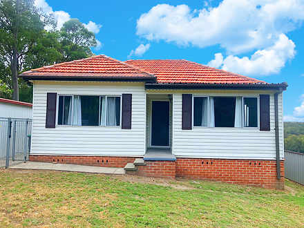 37 Meredith Road, Black Hill 2322, NSW House Photo