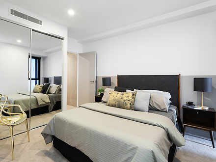 208/109 Commercial Road, Teneriffe 4005, QLD Apartment Photo