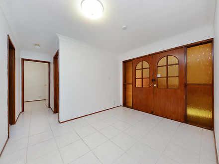 GR FL, 1/58 Victoria Street, Malabar 2036, NSW Apartment Photo