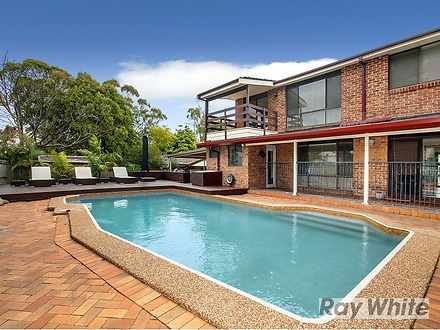 45A Parsonage Road, Castle Hill 2154, NSW House Photo
