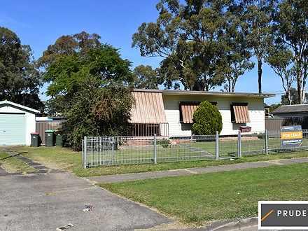 196 Graham Avenue, Lurnea 2170, NSW House Photo