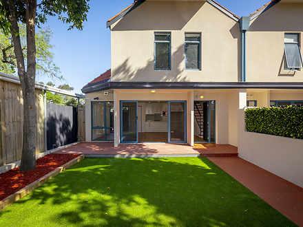 1/156A Lilyfield Road, Lilyfield 2040, NSW House Photo