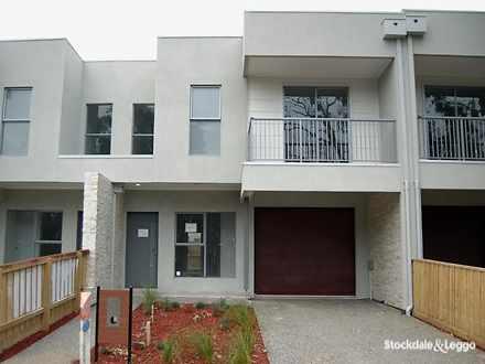 17 Meikle Street, Maddingley 3340, VIC House Photo
