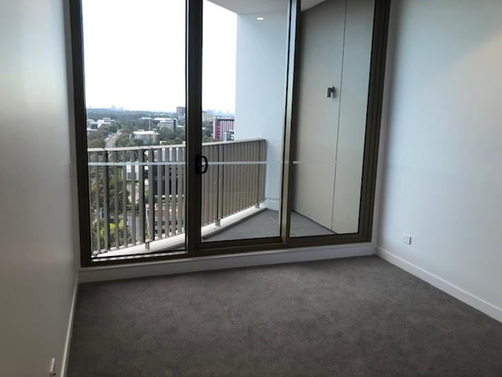 A2202/80 Waterloo Road, Macquarie Park 2113, NSW Apartment Photo