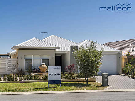 14 Ninian Court, Baldivis 6171, WA House Photo