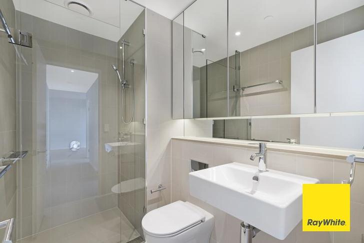 1801N/889 Collins Street, Docklands 3008, VIC Apartment Photo