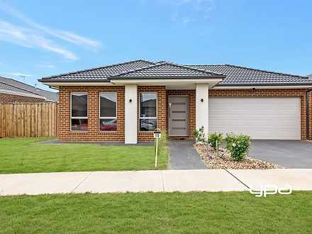 10 Howitt Street, Diggers Rest 3427, VIC House Photo