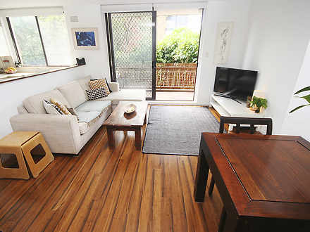 7/62 Gordon Street, Manly Vale 2093, NSW Apartment Photo