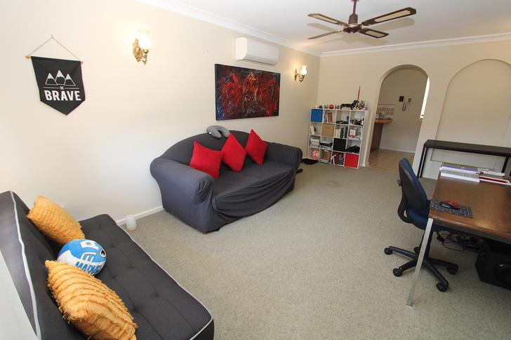1/61 Beckwith Street, Wagga Wagga 2650, NSW Unit Photo