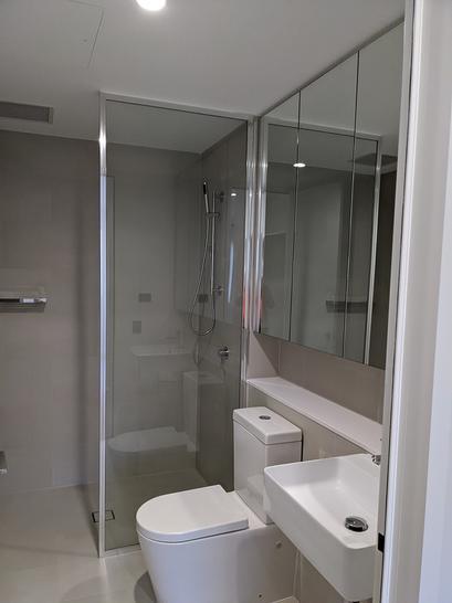 401/12 Fifth Street, Bowden 5007, SA Apartment Photo
