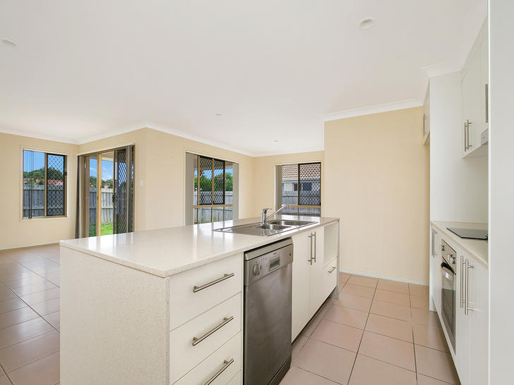 29 Peggy Crescent, Redbank Plains 4301, QLD House Photo