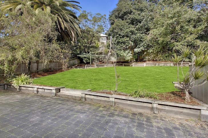 9 Baranbali Avenue, Seaforth 2092, NSW House Photo