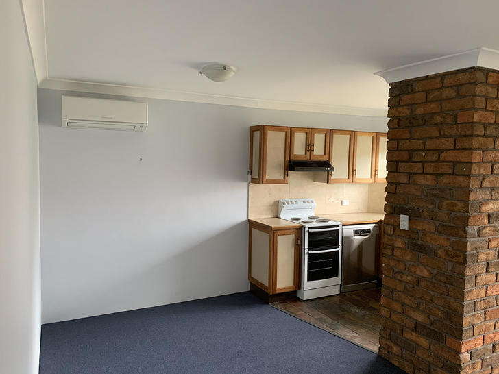 8/5 Garfield Street, Nundah 4012, QLD Unit Photo